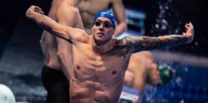 تقویت سیستم ایمنی بدن با شنا